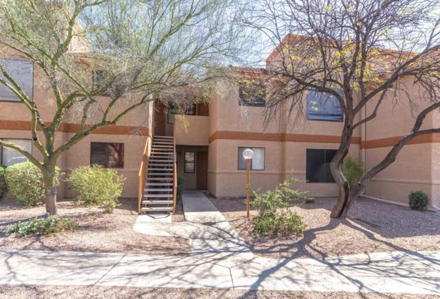 7255 E Snyder Road #10104, Tucson, AZ 85750 (#21907803) :: The Josh Berkley Team