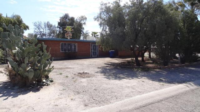 1819 S Avenida Sirio, Tucson, AZ 85710 (#21907916) :: Long Realty Company