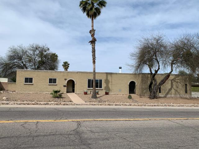 901 N Bonanza Avenue, Tucson, AZ 85748 (#21907930) :: The Josh Berkley Team