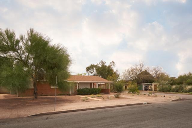3300 E Lester Street, Tucson, AZ 85716 (#21907969) :: Long Realty - The Vallee Gold Team