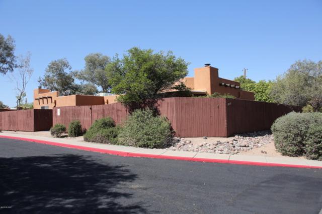 1630 E Adelaide Drive, Tucson, AZ 85719 (#21907986) :: The Local Real Estate Group | Realty Executives