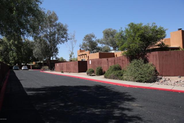 1650 E Adelaide Drive, Tucson, AZ 85719 (#21907987) :: The Local Real Estate Group | Realty Executives