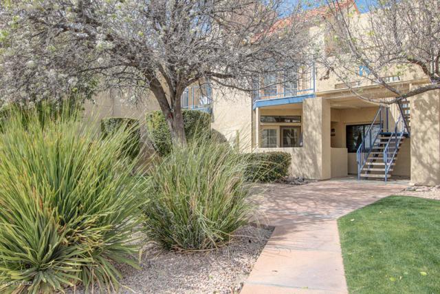 1200 E River Road K-136, Tucson, AZ 85718 (#21907994) :: Gateway Partners | Realty Executives Tucson Elite