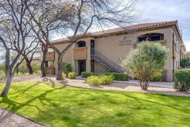 5751 N Kolb Road #9208, Tucson, AZ 85750 (#21908003) :: The Josh Berkley Team