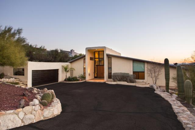 6092 E Paseo Cimarron, Tucson, AZ 85750 (#21908007) :: The Josh Berkley Team
