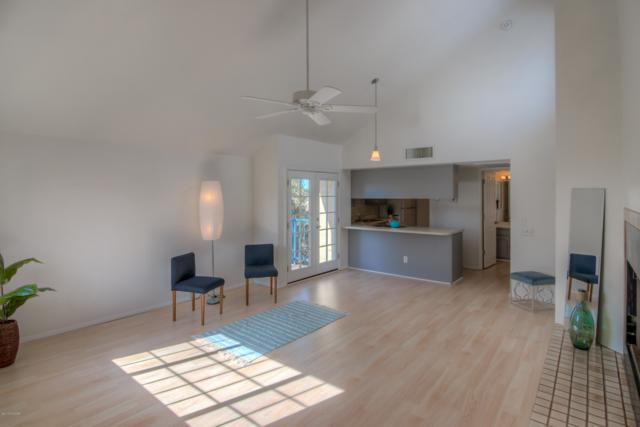 1200 E River Road G90, Tucson, AZ 85718 (#21908012) :: Gateway Partners | Realty Executives Tucson Elite