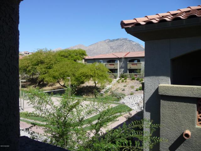 5751 N Kolb Road #30203, Tucson, AZ 85750 (#21908054) :: The Josh Berkley Team