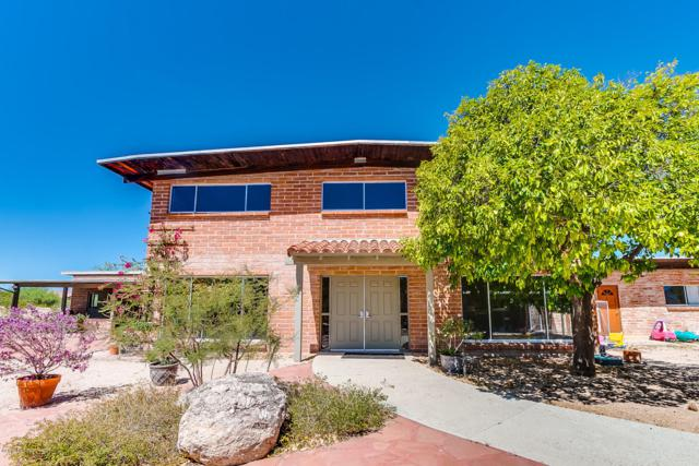 1520 S Melpomene Way, Tucson, AZ 85748 (#21908064) :: The Josh Berkley Team
