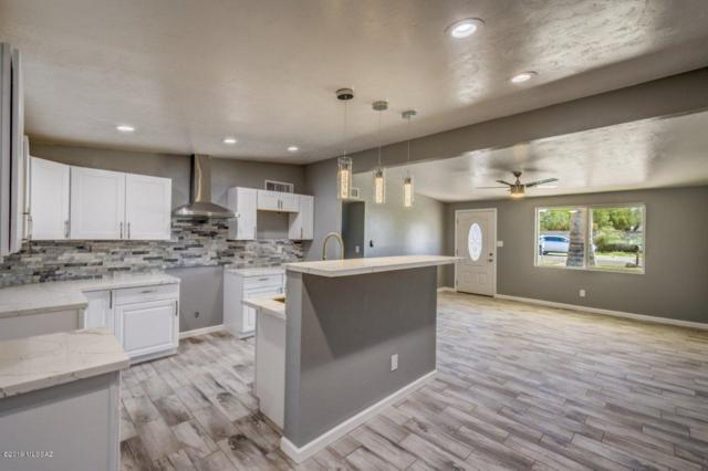 6701 E Kenyon Drive, Tucson, AZ 85710 (#21908076) :: The Josh Berkley Team