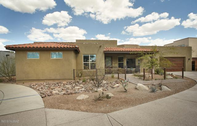 2928 N Old Fort Lowell Court, Tucson, AZ 85712 (#21908089) :: The Josh Berkley Team