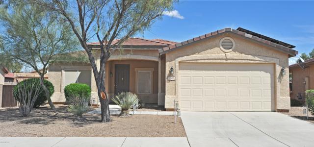 7628 W Gold Rock Place, Tucson, AZ 85743 (#21908091) :: The Josh Berkley Team