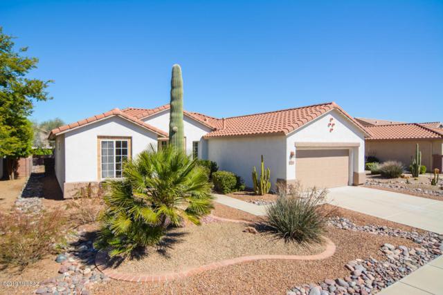 8000 W Morning Light Way, Tucson, AZ 85743 (#21908092) :: The Josh Berkley Team