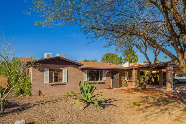 4037 E 4Th Street, Tucson, AZ 85711 (#21908096) :: The Josh Berkley Team