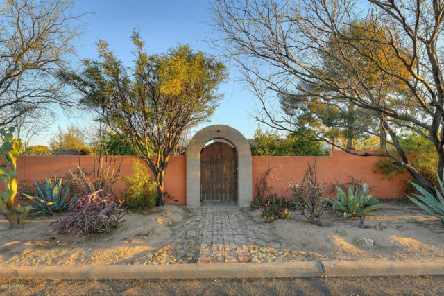 3501 N Tucson Boulevard, Tucson, AZ 85716 (#21908113) :: The Local Real Estate Group | Realty Executives