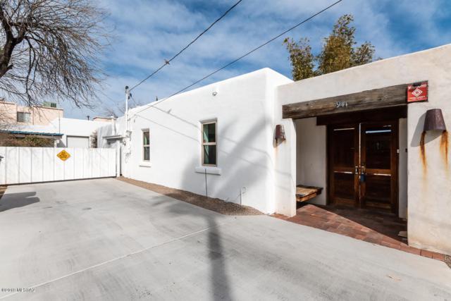 941 N Richey Boulevard, Tucson, AZ 85716 (#21908149) :: Gateway Partners | Realty Executives Tucson Elite