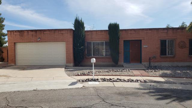 9252 E Roberto Street, Tucson, AZ 85710 (#21908154) :: Gateway Partners | Realty Executives Tucson Elite