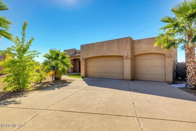 3916 S Camino Ensenada Del Pantano, Tucson, AZ 85730 (#21908166) :: Realty Executives Tucson Elite