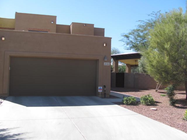 Address Not Published, Tucson, AZ 85719 (#21908183) :: Realty Executives Tucson Elite