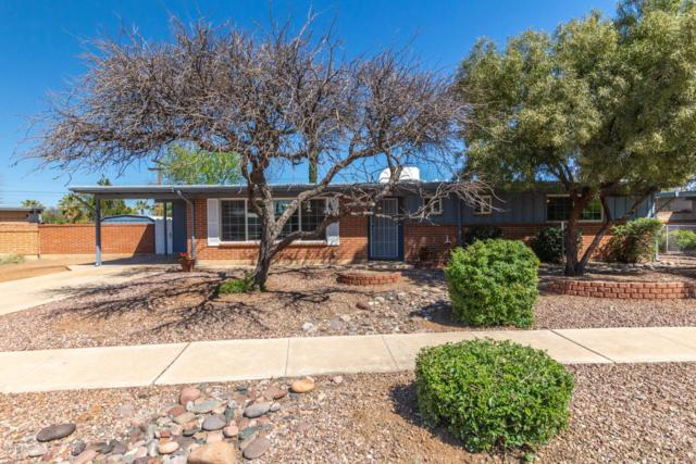 7443 E 32nd Street, Tucson, AZ 85710 (#21908288) :: The Josh Berkley Team