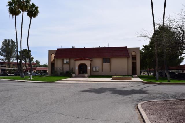 6322 N Barcelona Lane, Tucson, AZ 85704 (#21908454) :: Long Realty Company