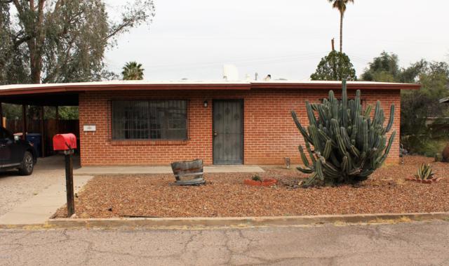 2625 E Towner Street, Tucson, AZ 85716 (#21908550) :: Long Realty Company