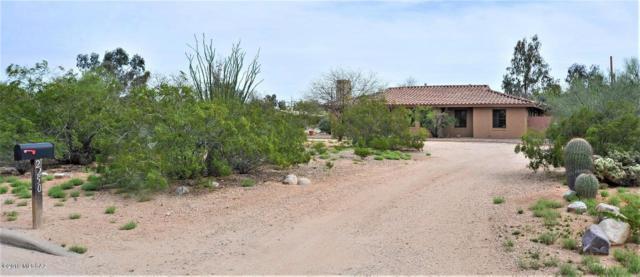 2250 E Kleindale Road, Tucson, AZ 85719 (#21908571) :: The Local Real Estate Group | Realty Executives