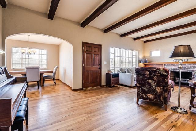 3024 E Mabel Street, Tucson, AZ 85716 (#21908636) :: Gateway Partners | Realty Executives Tucson Elite