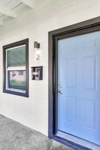 Address Not Published, Phoenix, AZ 85014 (#21908819) :: Long Realty - The Vallee Gold Team