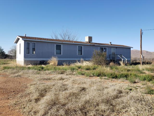 6449 Hopi Drive, Pearce, AZ 85625 (#21908831) :: Long Realty - The Vallee Gold Team