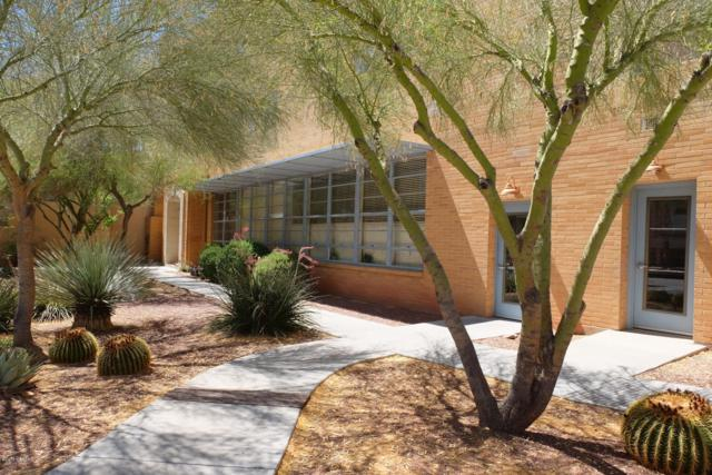 420 S 6th Avenue #103, Tucson, AZ 85701 (#21908952) :: The Local Real Estate Group | Realty Executives