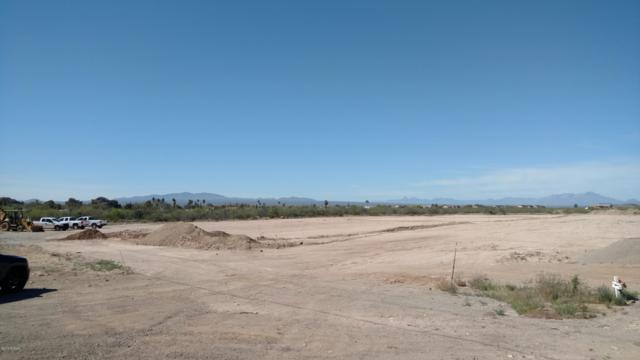 4665 W Ajo Highway, Tucson, AZ 85757 (#21909036) :: Tucson Property Executives