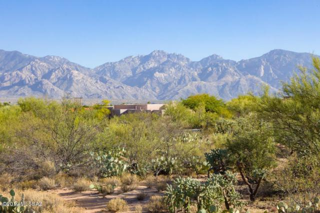 14631 N Quiet Rain Drive #55, Oro Valley, AZ 85755 (#21909109) :: Long Realty - The Vallee Gold Team
