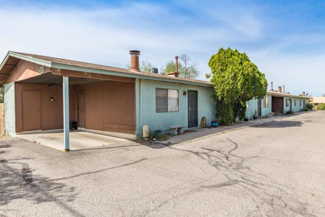 Address Not Published, Tucson, AZ 85716 (#21909114) :: The Local Real Estate Group | Realty Executives