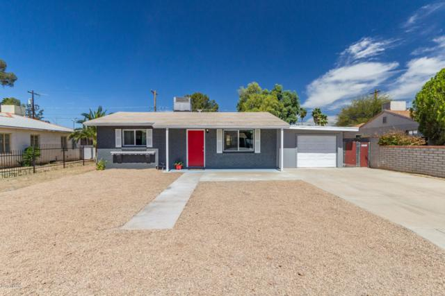 3209 E 27Th Street, Tucson, AZ 85713 (#21909129) :: The Josh Berkley Team