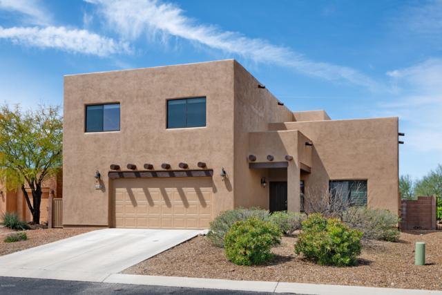 60566 E Broken Bit Place, Tucson, AZ 85739 (#21909143) :: Long Realty - The Vallee Gold Team
