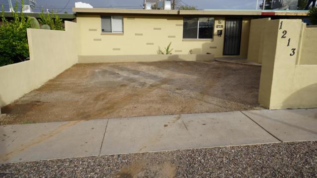 1231 E Kentucky Street, Tucson, AZ 85714 (#21909161) :: The Josh Berkley Team