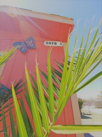 5878 S Randall Boulevard, Tucson, AZ 85706 (#21909164) :: Keller Williams