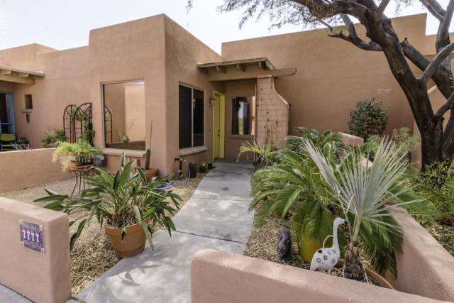 7777 S Vivaldi Court, Tucson, AZ 85747 (#21909180) :: Long Realty - The Vallee Gold Team