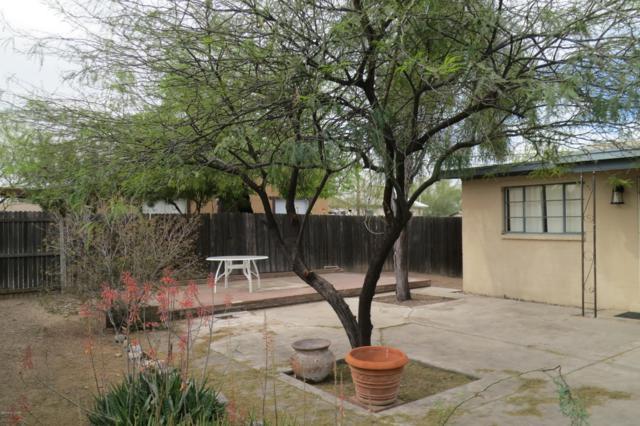2925 N Park Avenue, Tucson, AZ 85719 (#21909285) :: Long Realty - The Vallee Gold Team