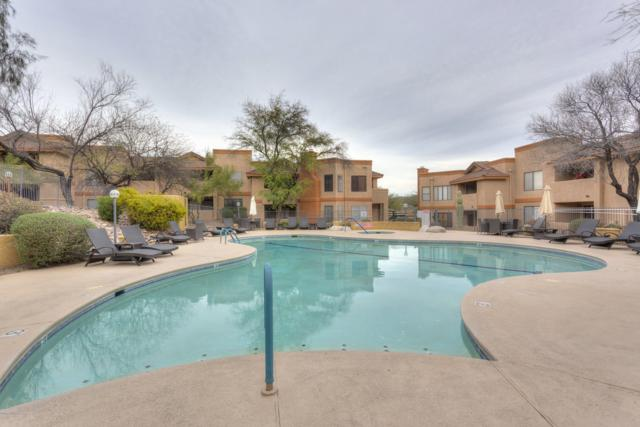 7255 E Snyder Road #3204, Tucson, AZ 85750 (#21909389) :: The Josh Berkley Team
