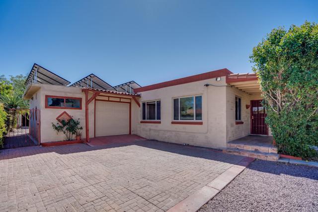 2514 N Fontana Avenue, Tucson, AZ 85705 (#21909568) :: Keller Williams