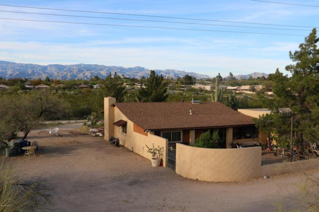 3800 S Harrison Road, Tucson, AZ 85730 (#21909723) :: Long Realty - The Vallee Gold Team