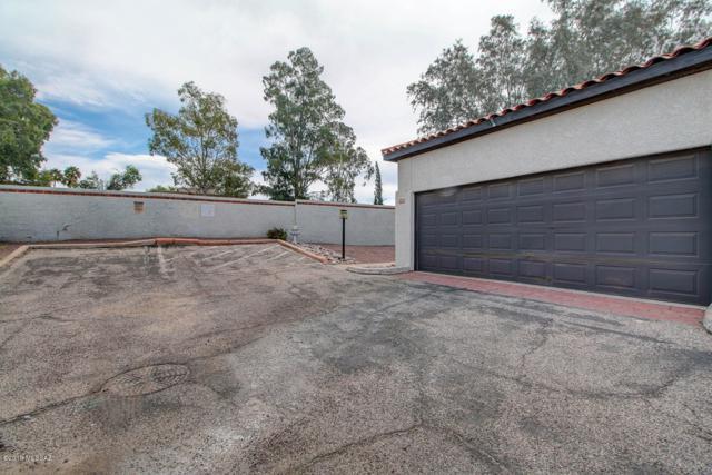 7596 E Via Cornucopia, Tucson, AZ 85715 (#21909767) :: Realty Executives Tucson Elite