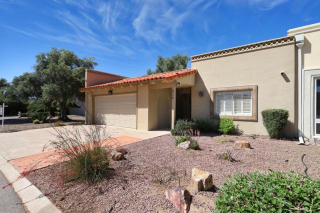 2778 W Magee Road, Tucson, AZ 85742 (#21909801) :: Long Realty Company