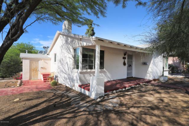 2801 E Helen Street, Tucson, AZ 85716 (#21910038) :: Gateway Partners | Realty Executives Tucson Elite