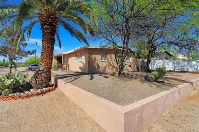 1712 N 5Th Avenue, Tucson, AZ 85705 (#21910039) :: Long Realty - The Vallee Gold Team