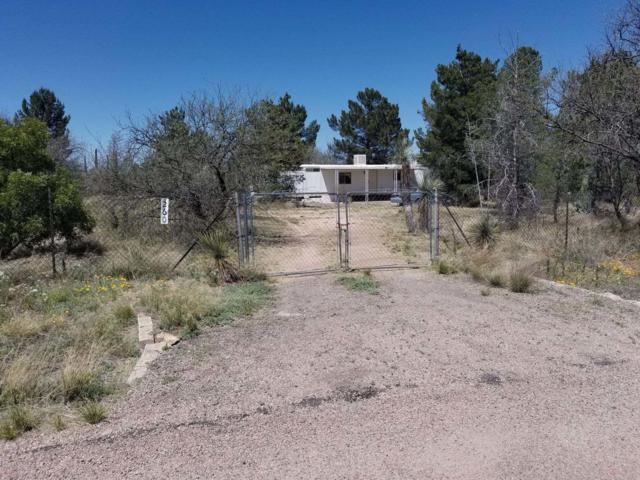 260 N Evani Avenue, Benson, AZ 85602 (#21910063) :: The Josh Berkley Team