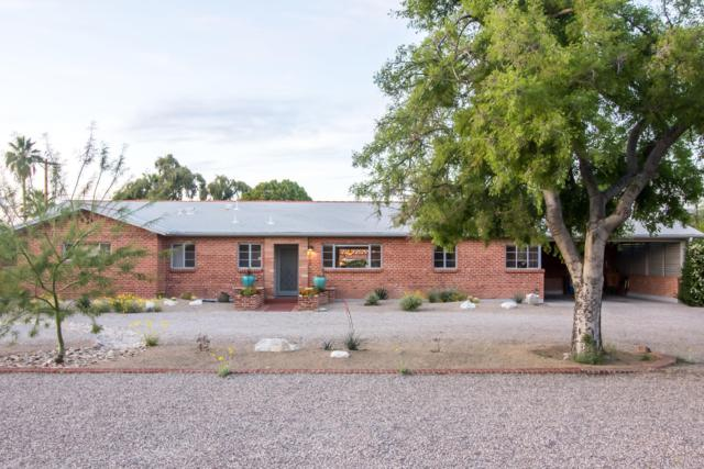 4211 E Holmes Street, Tucson, AZ 85711 (#21910116) :: The Josh Berkley Team
