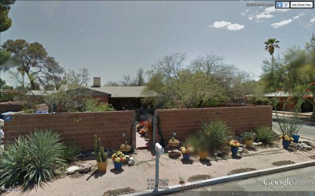 2802 E Drachman Street, Tucson, AZ 85716 (#21910215) :: Gateway Partners | Realty Executives Tucson Elite