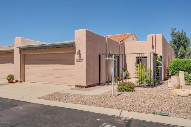 8531 E Haverhill Lane, Tucson, AZ 85715 (#21910217) :: The Josh Berkley Team